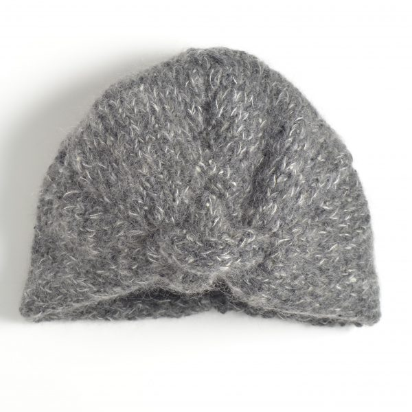 _aufmacher_-turban-getrickt