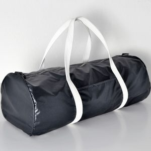 aufmacher-alternative-gymbag