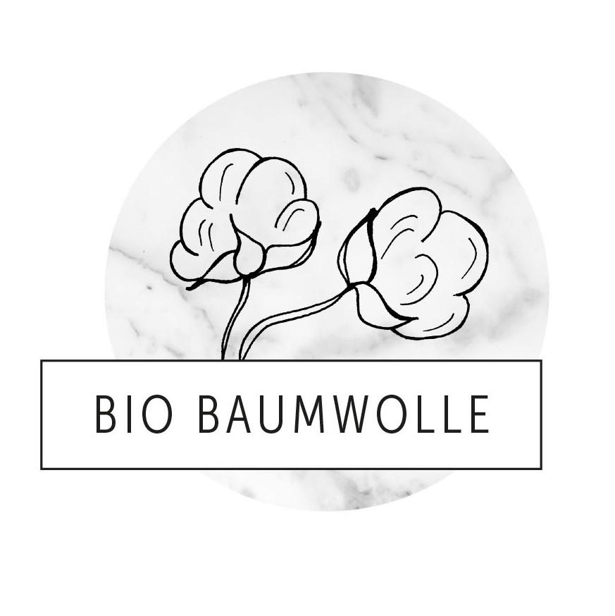 iconbaumwolle