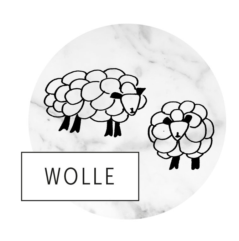 iconwolle_sq