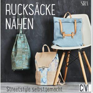 SiRA Buch cover